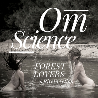 OmScience (Dj R.I.A) Forest Lovers
