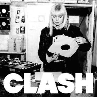 Clash DJ Mix - Emika