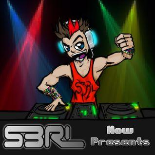 S3RL Now Presents...