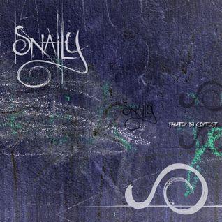 Snaily Web Bonus_2012-11-20_Fanatek Dj Contest...