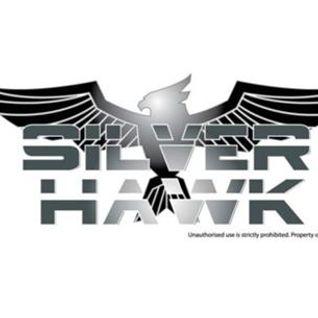 Silverhawk 92 - Buju Banton + Wayne Wonder