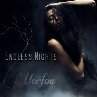 Endless Nights - Morfou mix
