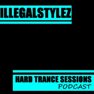 Hard Trance Sessions (Episode 1)