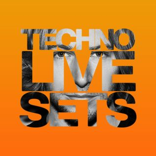 James Zabiela – Live  @ Paradigm Shift Pt 3 – 29-10-2012