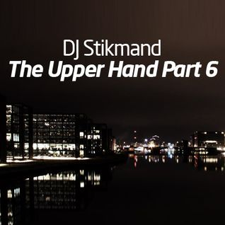 The Stick Up - Upper Hand Part 6