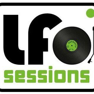 L.F.O. SESSIONS 21.09.2016