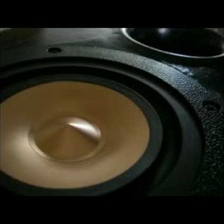 Spinbox Promo Mix Paul McDonagh