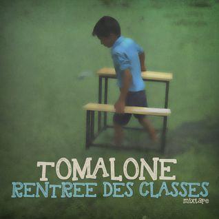 Rentrée Des Classes (mixtape)