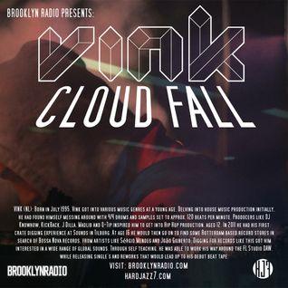 VINK - Cloud Fall (Guest Mix)