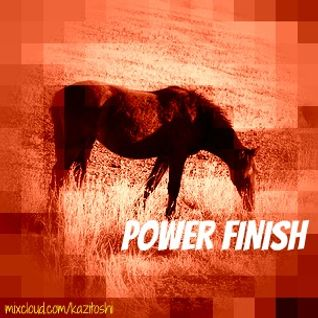 Power Finish
