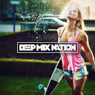 * Deep House Mix 2015 #101 | New Music Mixed by XYPO *