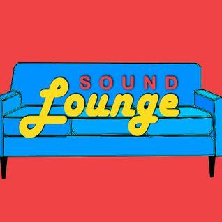 DJ PIZZA - live @ Sound Lounge - Altstadfest Belzig (2013-08-25)