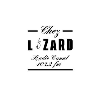 Podcast Chez Lézard - 15/01/2016 - Mixes by Bubzz & LeTo
