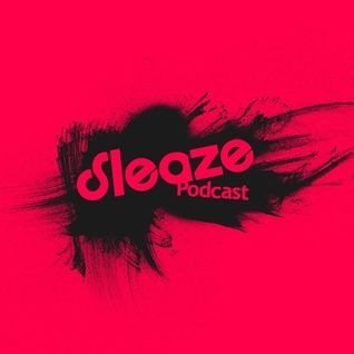 Flug - Sleaze Podcast - October 2012