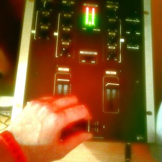 Afterparty FM / Rivo - Splin Reggae,ragga & more ... its hot!:)