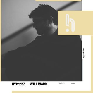 Hyp 227: Will Ward