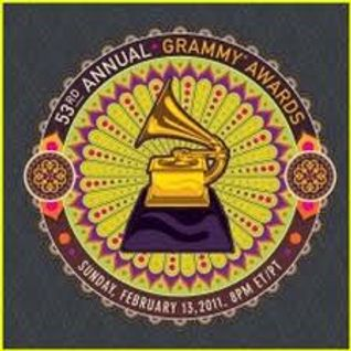 Hedonist Jazz - Grammy Award Nominations 2011