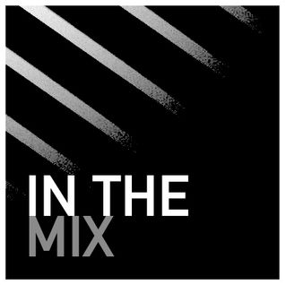 In The Mix 6.12.13 (Kikeskratch)