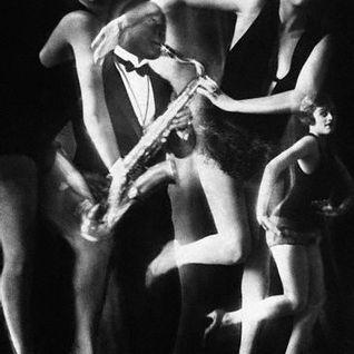 1930s Jazz 2 - Swing, Brother, Swing