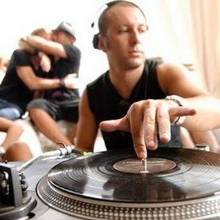 Marco Carola Live @ Music On Closing Party,Amnesia Ibiza (28.09.12) 7hours