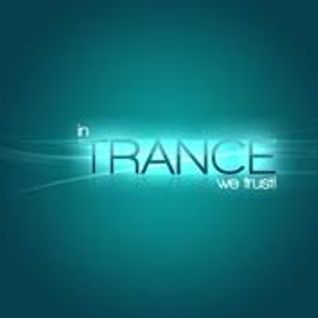 Trance DanceMix