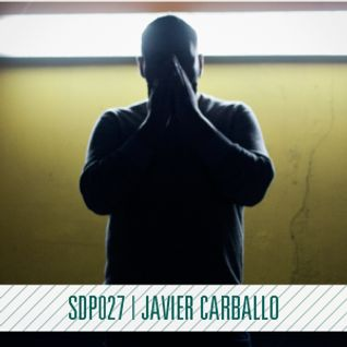 Issue #027: Javier Carballo (Overall Music, One Records, Akbal, La Vie En Rose, Turquoise Blue)