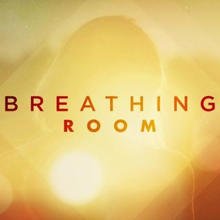 Breathing Room: Room to Disciple
