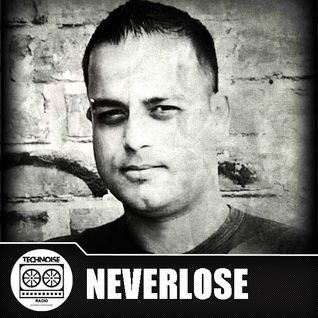 Neverlose - Technoise Mix 2012-002