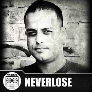 Neverlose - Technoise Mix 2012-002