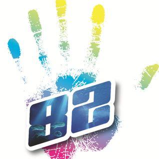 """NET:RADIOSHOW #082 """"Música com Etiqueta"""""""