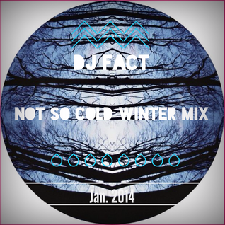 Not So Cold Winter Mix