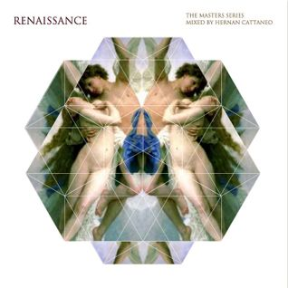 Renaissance - The Masters Series Mixed by Hernan Cattaneo (2012) Part1