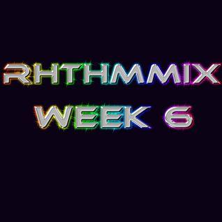RhthmMix  #6