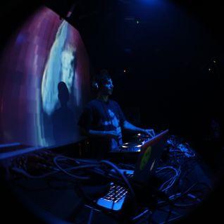 Spektral -promo set september 2012