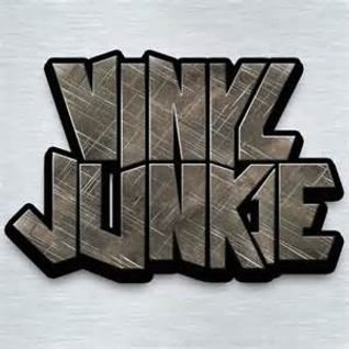viynl junkies 004 live
