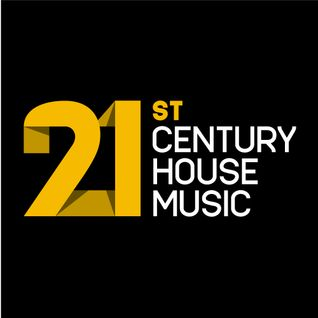 Yousef presents 21st Century House Music #175 // Recorded LIVE from COLOURS, Glasgow UK (Part 2)