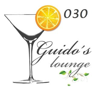 GUIDO'S LOUNGE NUMBER 030 (Relax-Attack)
