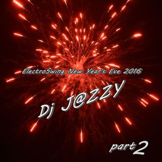 2016-01-01_Jackin swing.house mixes part2