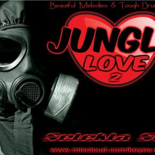 JungleLOVE2