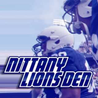 Nittany Lions Den Podcast: Big Ten Media Day Preview
