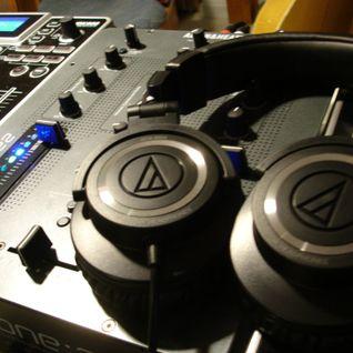 Dubstep Mix 11-21-2011