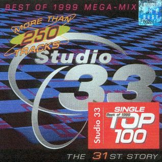 Studio 33 Vol.31 - The 31st Story