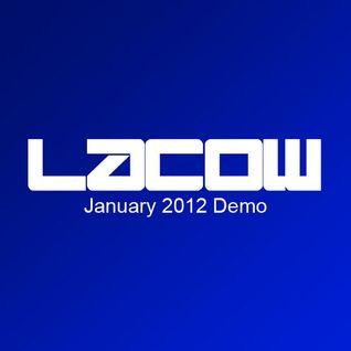 January Demo 2012