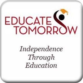 N4P: Educate Tomorrow