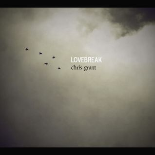 Lovebreak October 2012