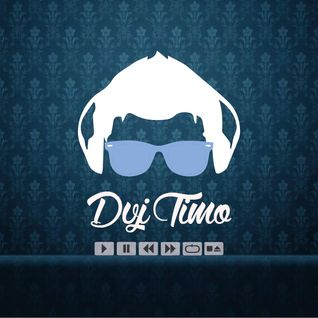 "Dvj Timo - Mix House ""Vamos Perú Carajo"" ¡2k15!"