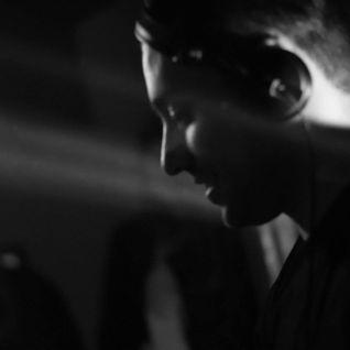 Alex Cle Live @ Canteen (11.3.16) (2hour clip)
