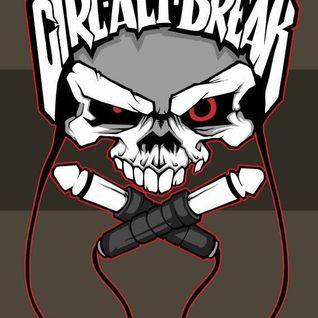 Ctrl.Alt.Break! - Contest This !