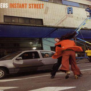 Streets of your Town / Season 2 Episode 9 / 29.11.14 @ www.poplie.eu
