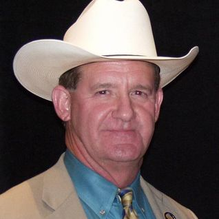 The Bruce and Blanquita Show Archive Monday, May 2, 2016 Guest: Jackson County Sheriff Louderback